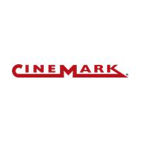 Cinemark Confites
