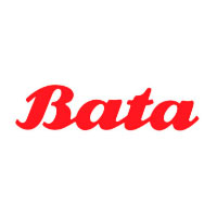 Bata Woman