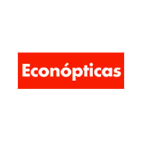 Econopticas