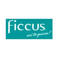 Ficcus