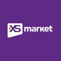 Xs Market