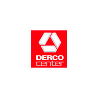 Dercocenter  Yusic
