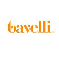 Tavelli II