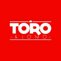 Toro Y Lomo