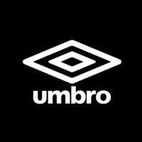 Umbro / Hi Tec