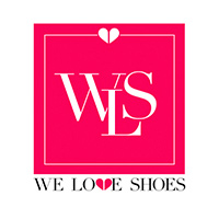 We Love Shoes Pno (Ex Brooks) Norte