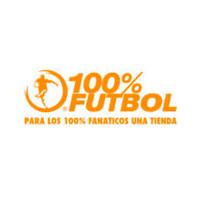 100% Fútbol