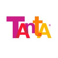 Tanta Y Sangucheria Del Barrio