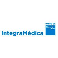 Integramédica