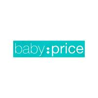 Baby Price