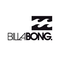 Billabong 7 Veinte