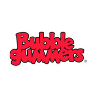 Bubble Gummers