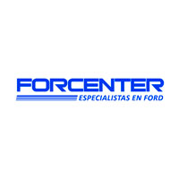 Forcenter Ford