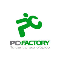 Pc Factory II
