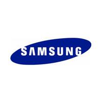 Samsung Módulo