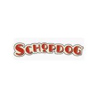 Schop Dog