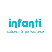 Baby Infanti