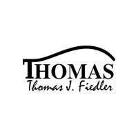 Thomas Ii