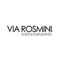 Via Rosmini