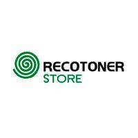 Recotoner