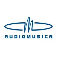 Audio Música