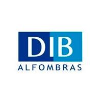 AlfombrasDib