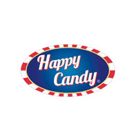 Happy Candy 1