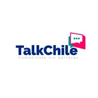 Talk Chile