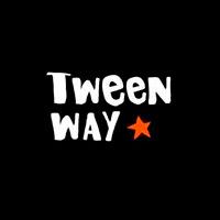Tween Way