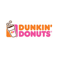 Dunkin Donuts Piso 0