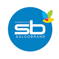 Farmacia Salcobrand