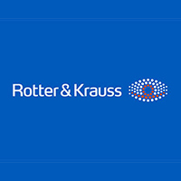 Opticas Rotter Y Krauss