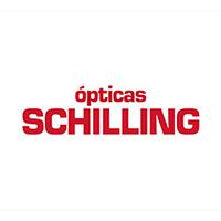 Opticas Schilling