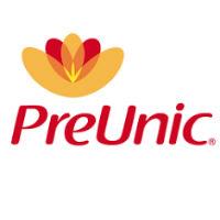 Preunic