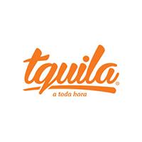 Tquila