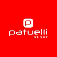 Patuelli