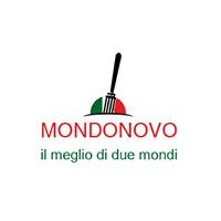 Mondonovo
