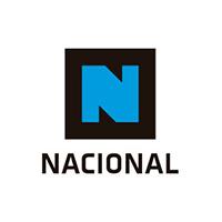 Librería Nacional