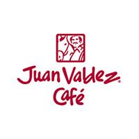Juan Valdes