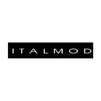 Italmod