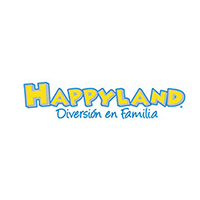 Funcenter (Happyland)