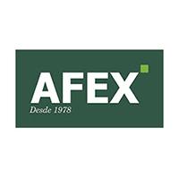 Afex   Urban