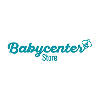 Babycenter Trébol
