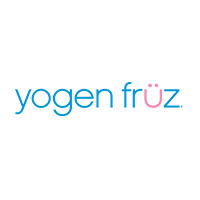 Yogenfruz / Boost